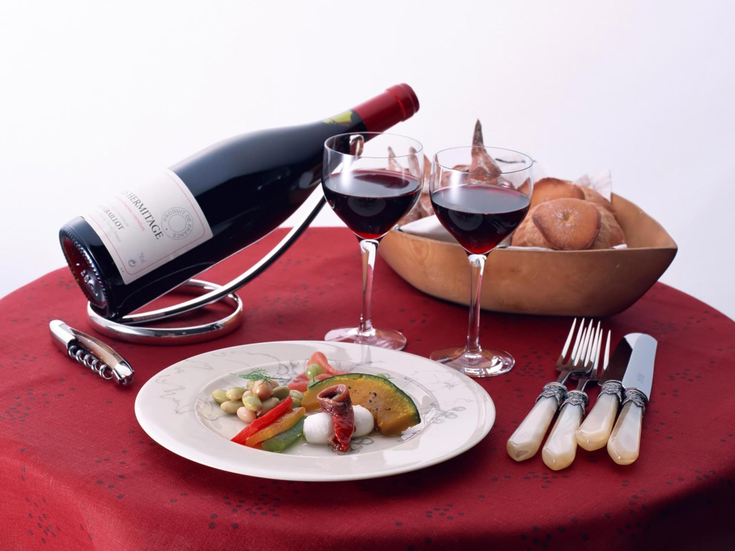 ужин стол комната  № 1726300 загрузить