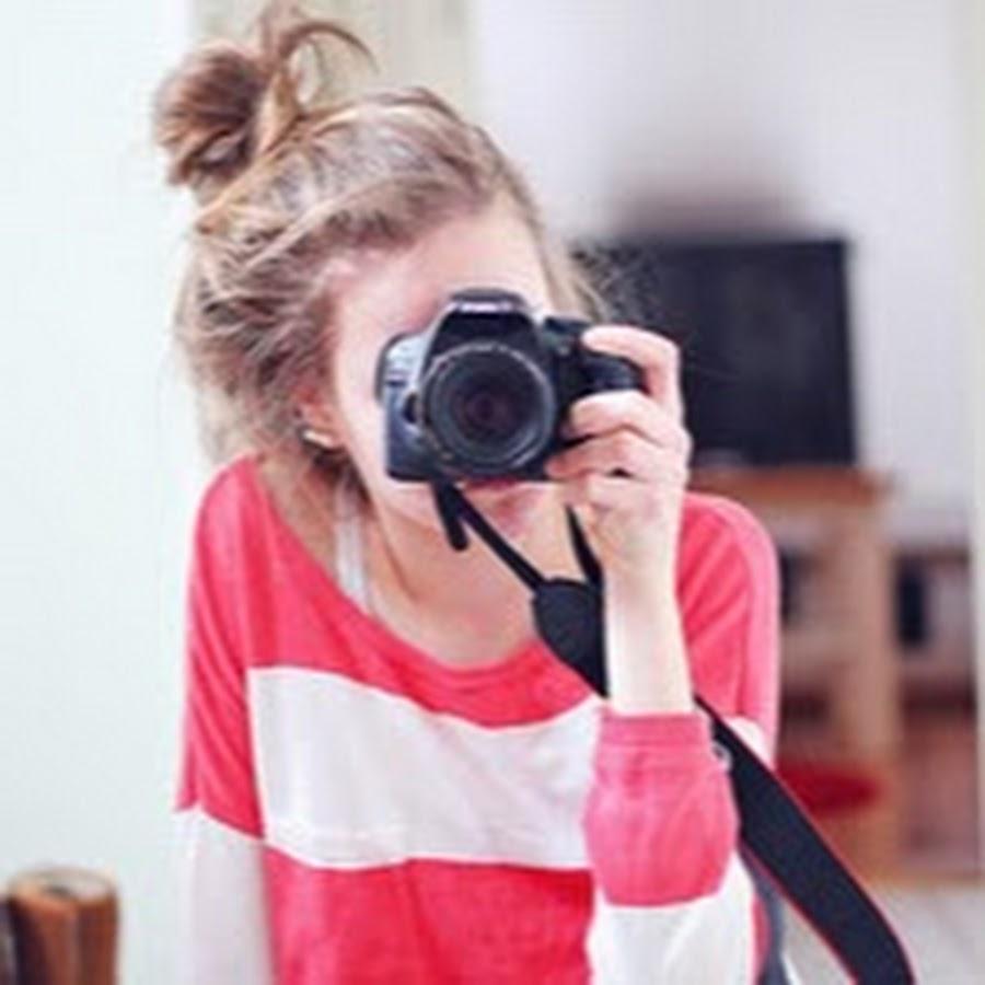 Прикольные фото на аву девочке