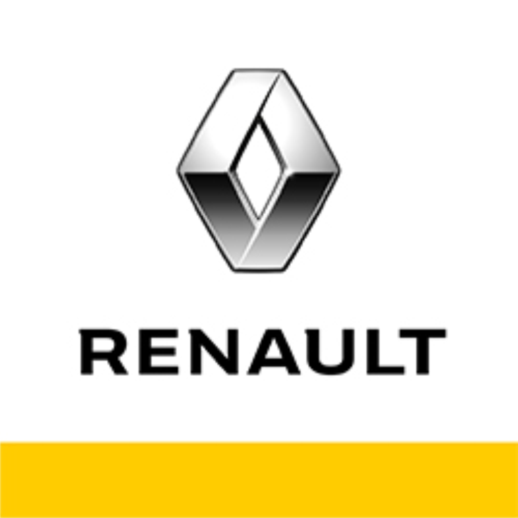 Renault Newcastle  New Renault Used Renault amp Servicing