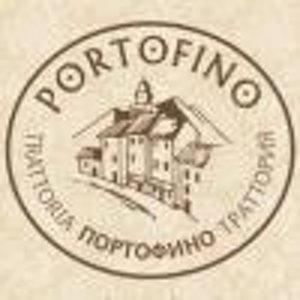 Портофино