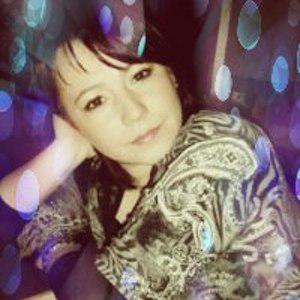 Наталья Ведина