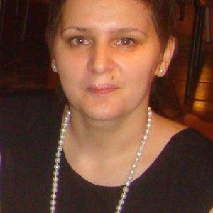Natalya Stepanenko