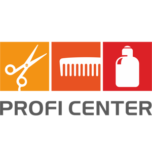 Profi Center