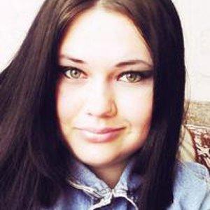 Таня Артемьева