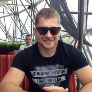 Sergey Sibiryak