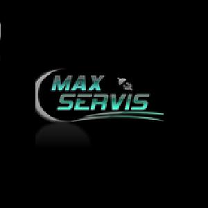 Max-Сервис