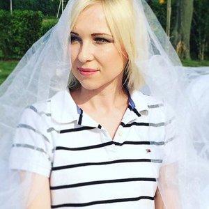 Юлия Емичева