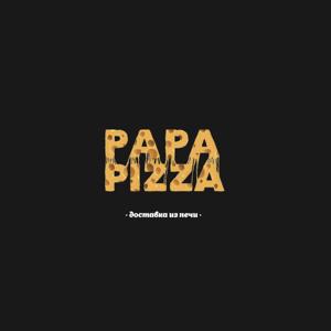 papapizza24