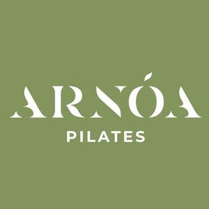 ARNOA pilates