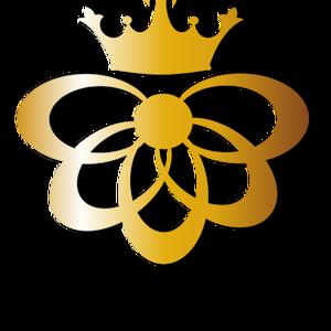 Король Пион