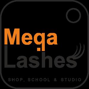 MegaLashes
