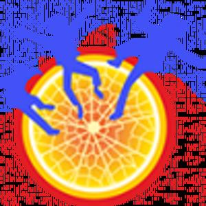 Оранжлайнс