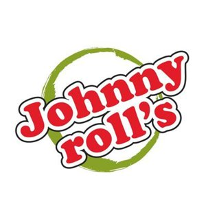 Johnny Roll`s
