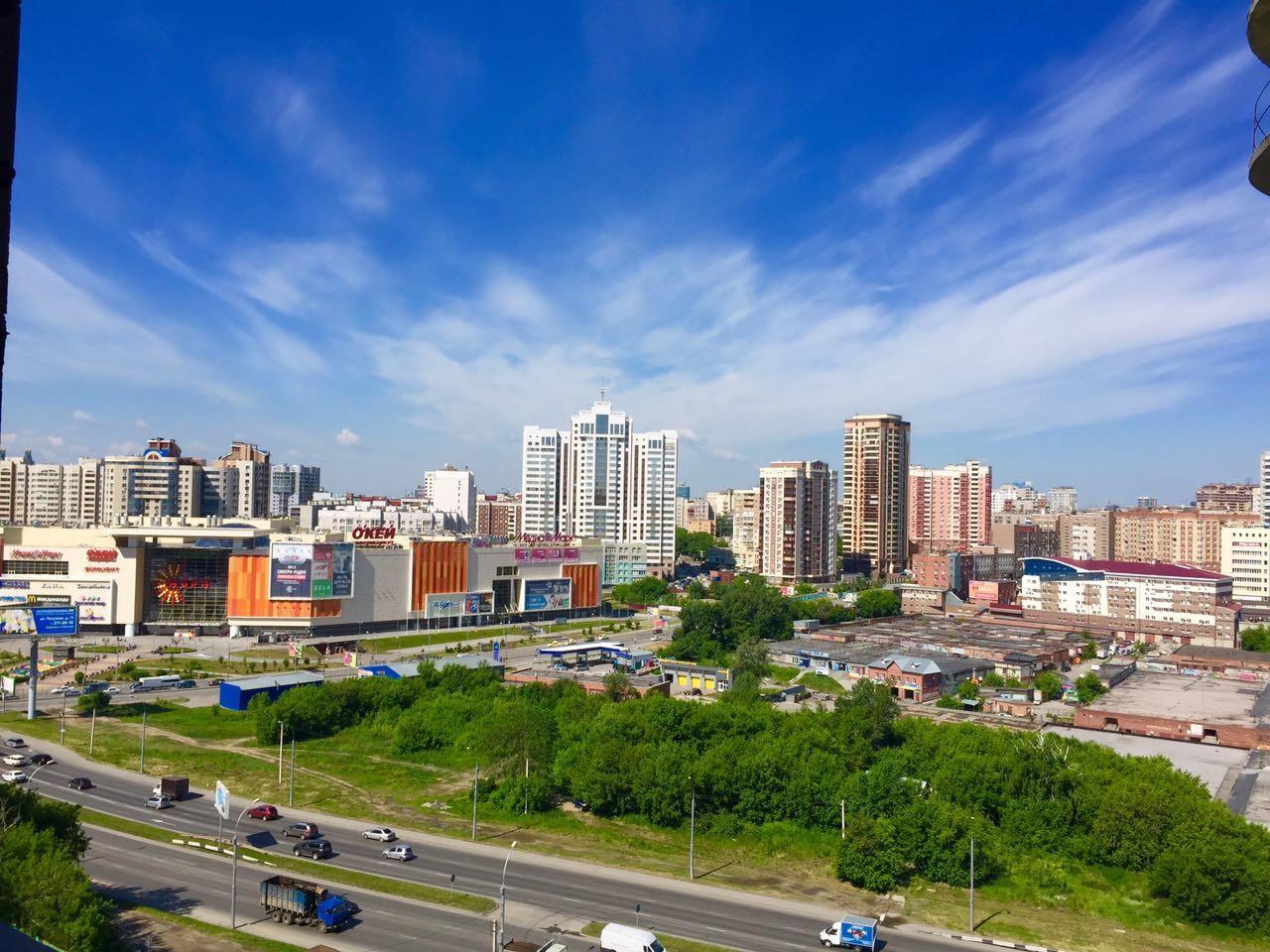 черной шерсти новосибирск недвижимость фото города переднего лонжерона
