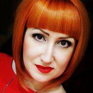 Tanya Filipenko