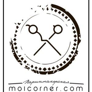 Moicorner