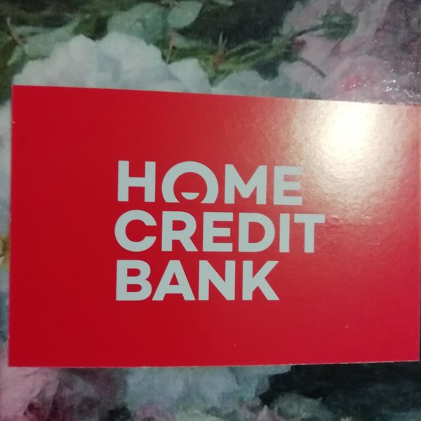 телефон хоум кредит банка бесплатный новосибирск