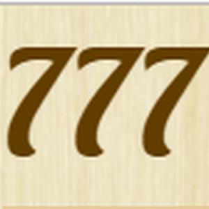 777dveri.ru