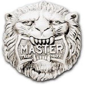 Евген. Двери masterdom-shop.ru