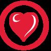 Тюменский кардиологический научный центр