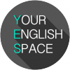 Your English Space