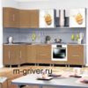 Мебель GriVer