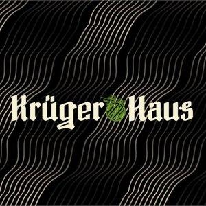 Kruger Haus