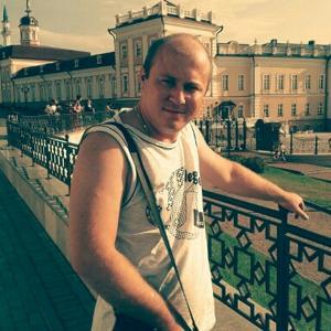 Андрей Пельгасов