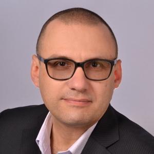 Адвокат Михаил Давыдов