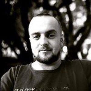 Vasil Pryhara