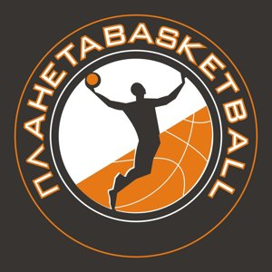 bb834f730 Планета Basketball, магазин спортивной одежды в Екатеринбурге на ...