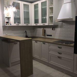 Lorena кухни сеть мебельных салонов в екатеринбурге отзыв и