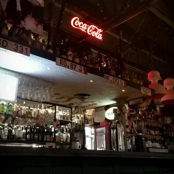 Дудки бар иваново фотоотчет