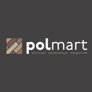 Polmart