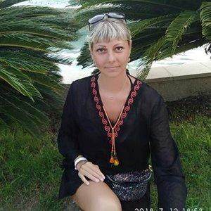 Lidia Pyatkova