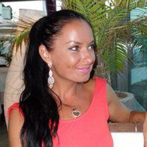 Наира Алексанян