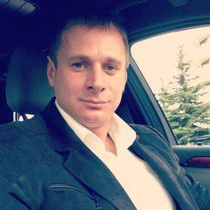 Vladimir Simonenko