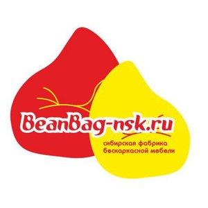 Beanbag-nsk.ru