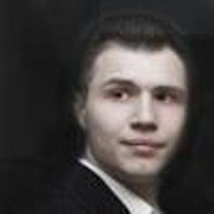 Aleksey Krazer