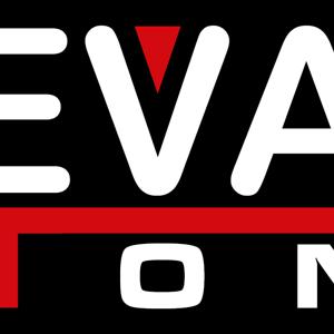 Evaton