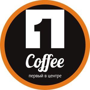 Пионер Coffee