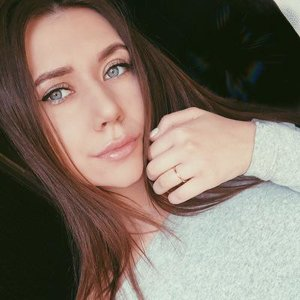 Oksana Bugaenko
