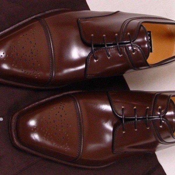 206cc9305dda A.Testoni, фирменный бутик обуви в Москве на метро Охотный Ряд ...