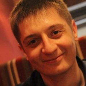 Руслан Капустин