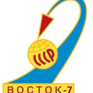 Восток-7, ООО