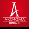 Аксиома Финанс