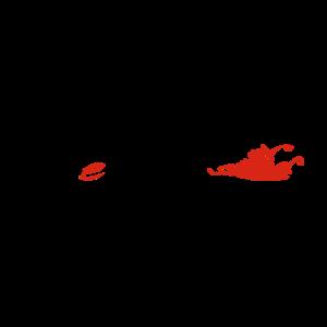 Перцы
