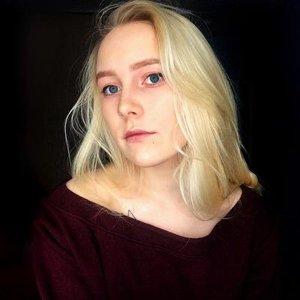 Svetlana Pilyasova