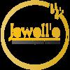 Jewelle