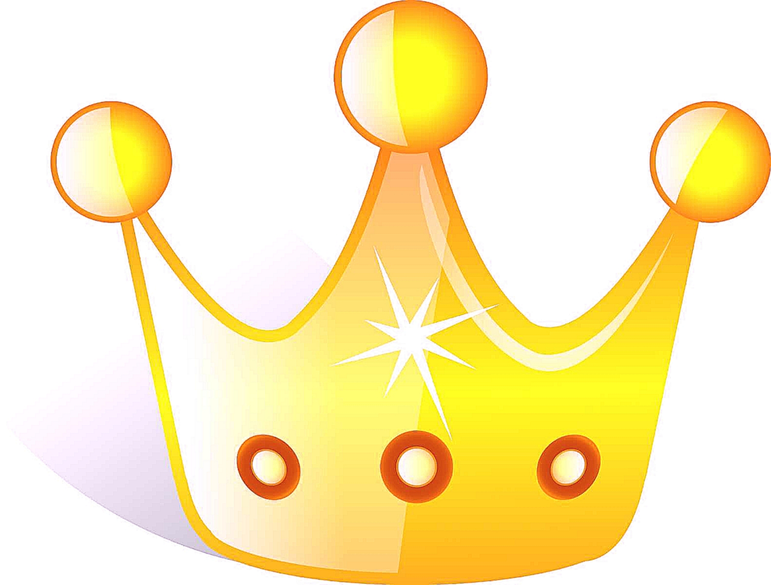 Мальчику, корона картинки для детей
